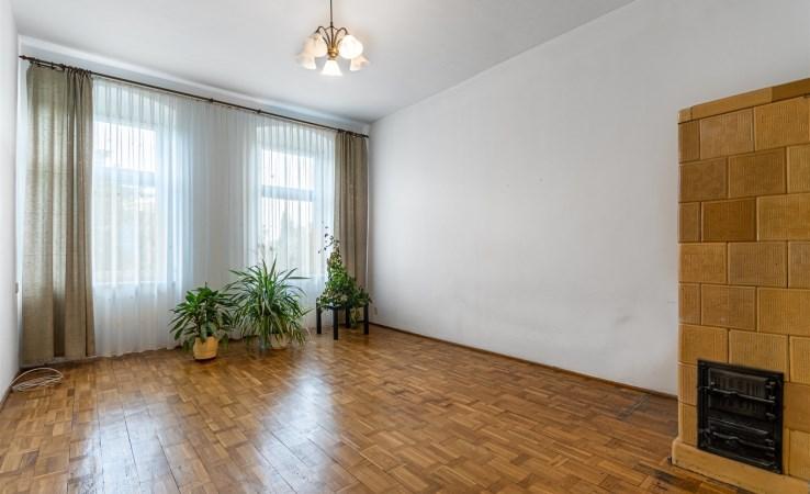 mieszkanie na sprzedaż - Wrocław, Centrum